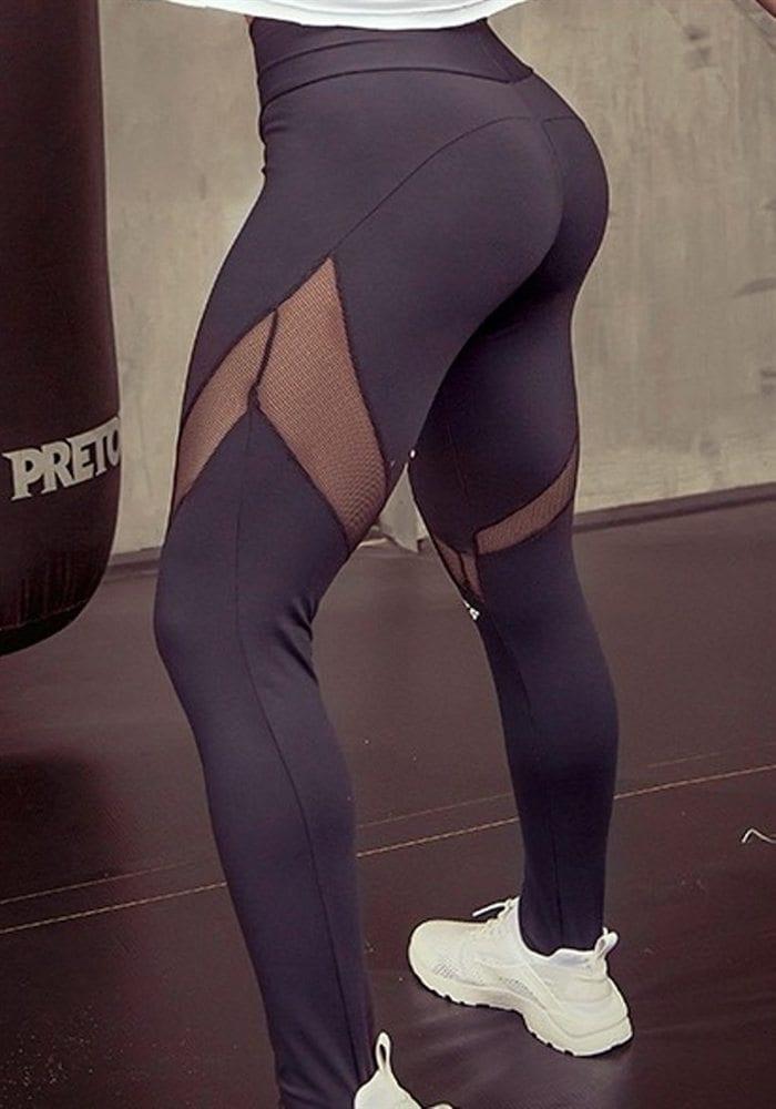 Super hot girls in sexy cloths