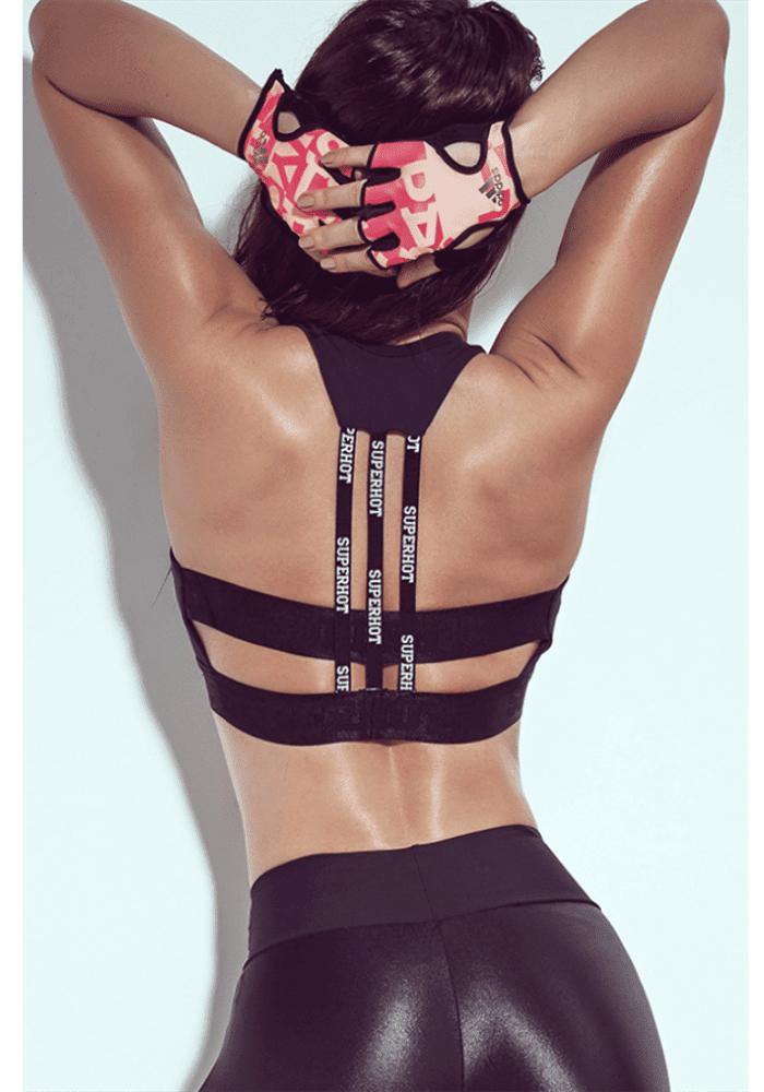 61c1c8b8af1d SUPERHOT Sexy Workout Tops Sports Bra TOP692 HEAVE2 - Superhot ...