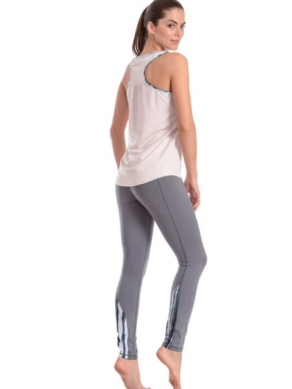 3be233bf5c95 UP SHAPING EFFECT – LOW WAIST – SKINNY – D.I.W.O. TECHNICAL FABRIC INSERT  ...