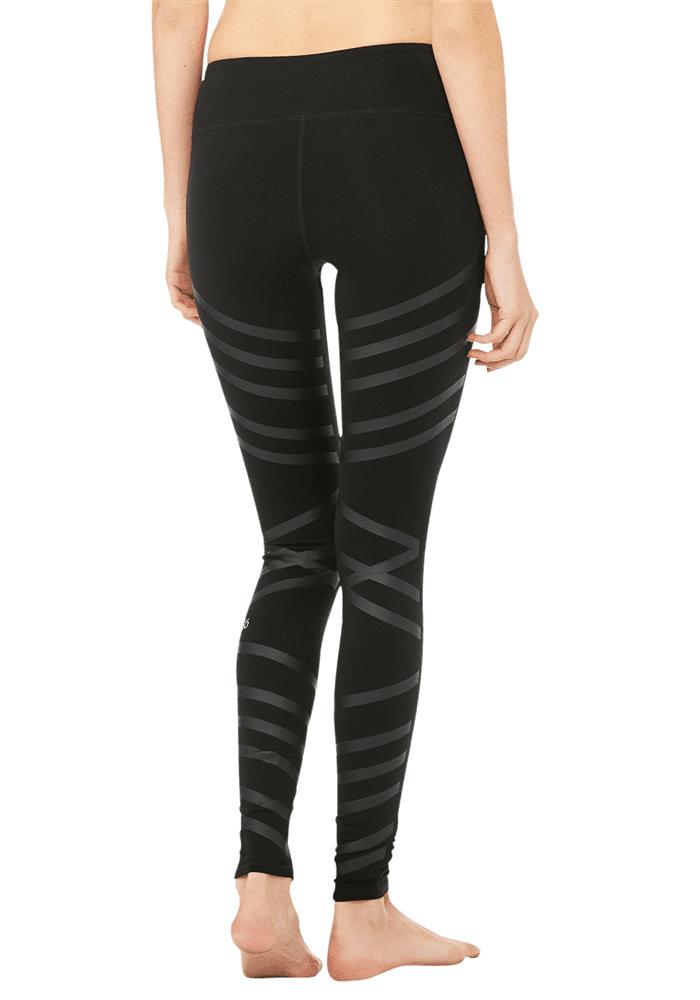 Colcci Jeans for Women