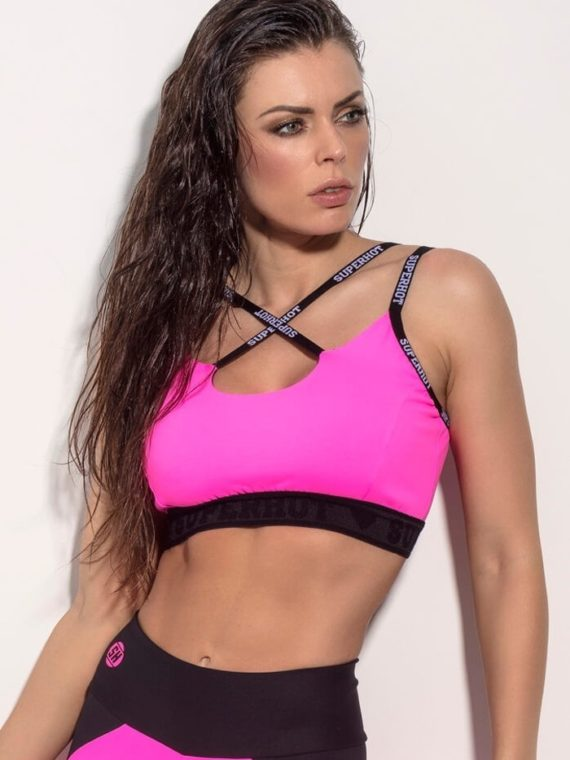 3979e5713ef051 One Size 0-10 Archives - Page 15 of 18 - Women Workout Clothes ...