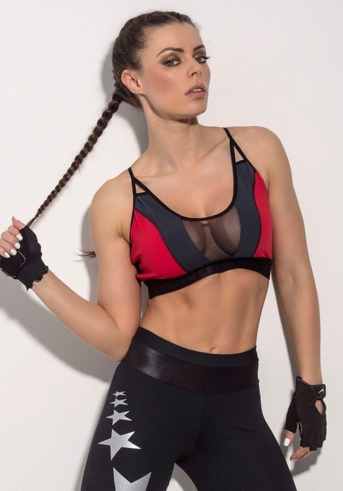 Sexy sport Nude Photos 18