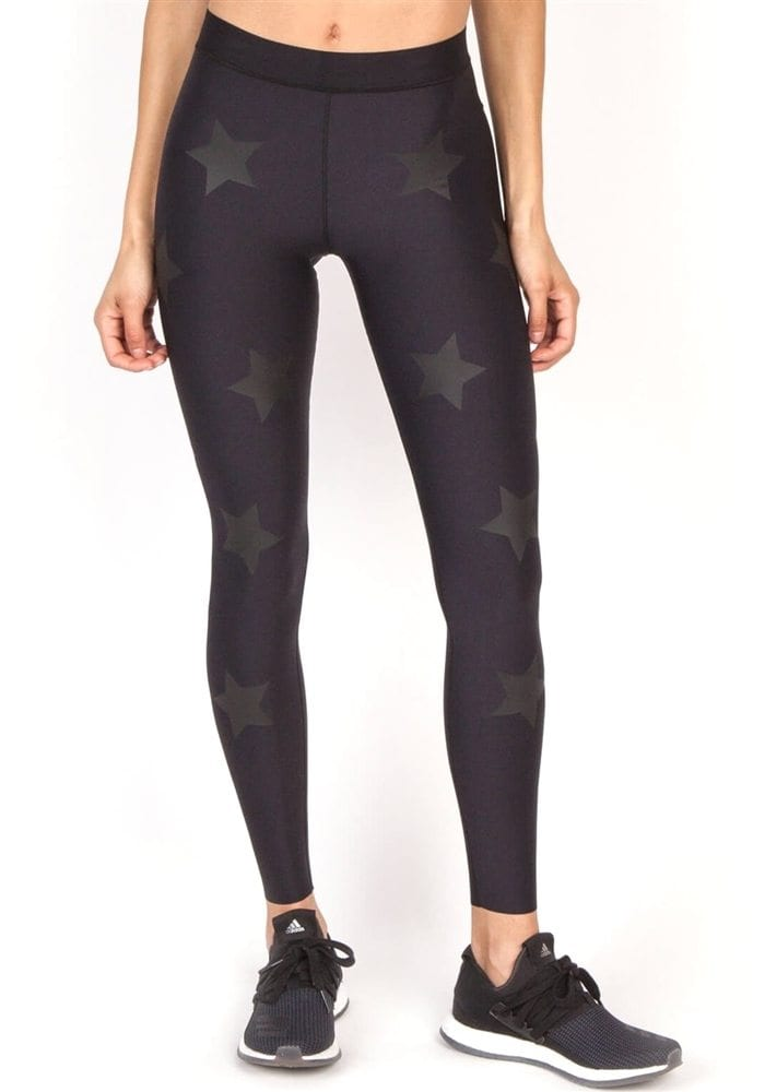ULTRACOR Leggings Knockout Sexy Workout Clothes Yoga Leggings
