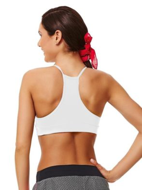 CAJUBRASIL Sports Bra 5900 Sexy Workout Tops