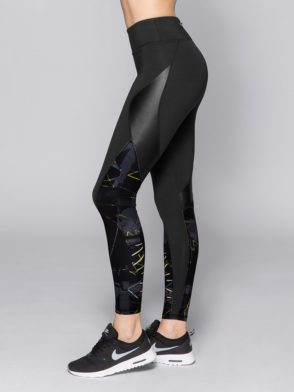 Alala Leggings Edge Ankle tight-front-sexyleggingsusa