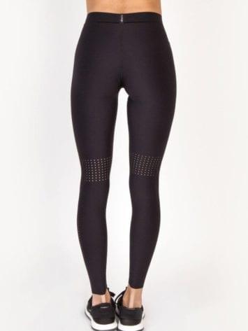 ULTRACOR Leggings Lecross Pixelate Sexy Workout Clothes Yoga Leggings
