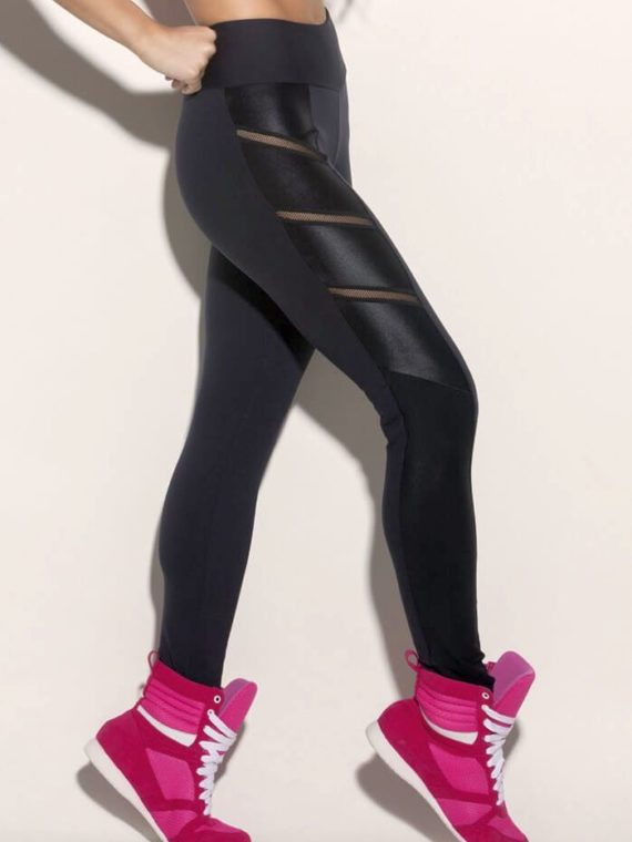 SUPERHOT Leggings CAL1286 Sexy Workout Leggings Impact