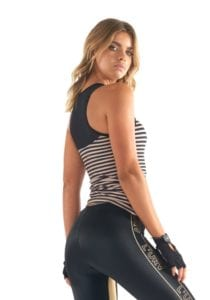L'urv Activewear - New Arrival - Women Workout Clothes