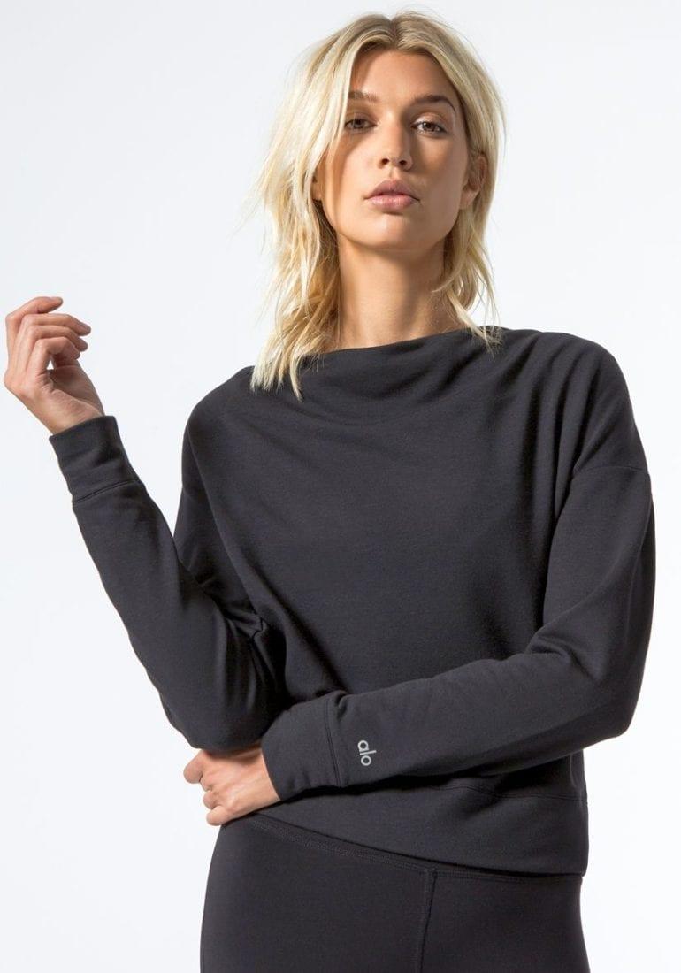 3-alo-uplift-long-sleeve-top-outerwear-black 11