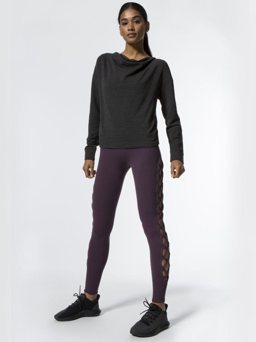 5-alo-uplift-long-sleeve-top-outerwear-charcoal-heather