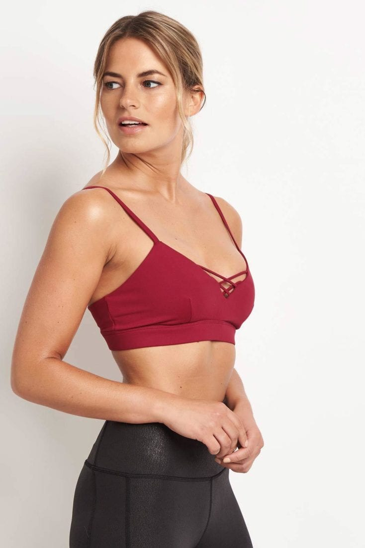 Alo-Yoga-W-Interlace-Bra-W9119R-Red-Velvet-6494