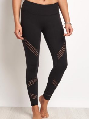 2ab17a382e Products Archive - Superhot Leggings - Women Workout Clothes - Sexy ...
