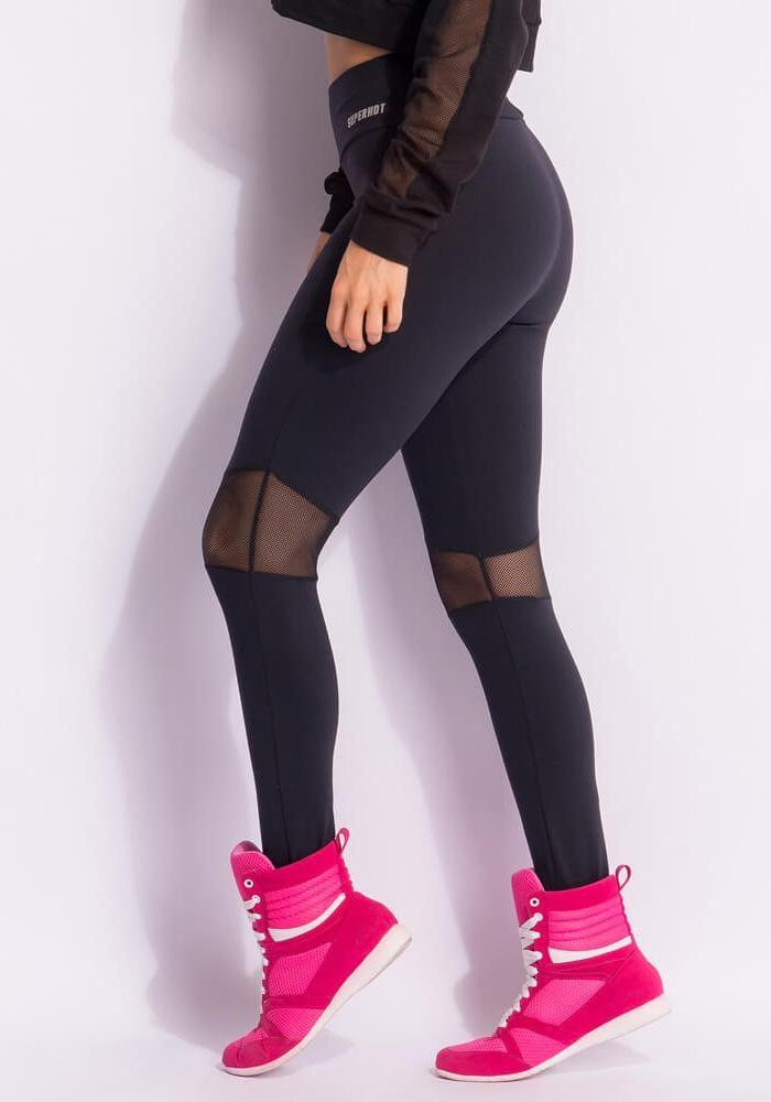 44c48fdc14b0 SUPERHOT LEGGINGS CAL1535 - Sexy Workout Leggings - Superhot ...