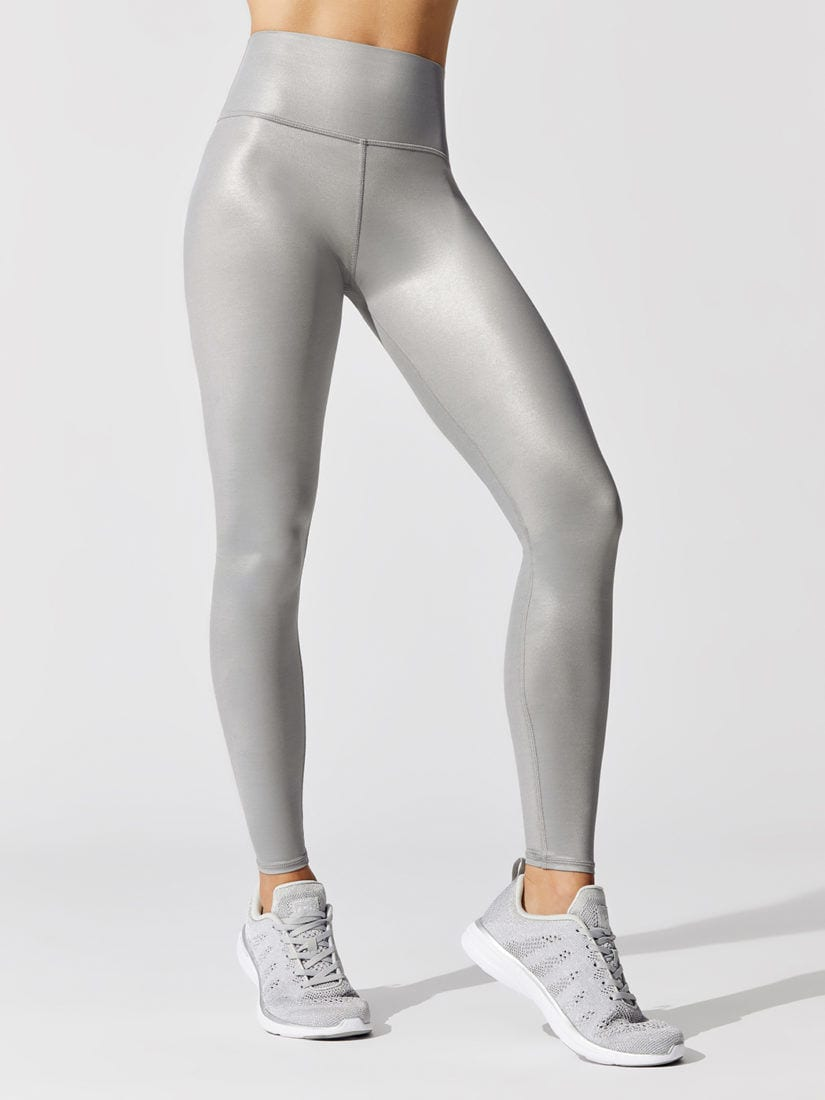 1-alo-yoga-high-waist-shine-legging-bottoms-lead-shine[1]
