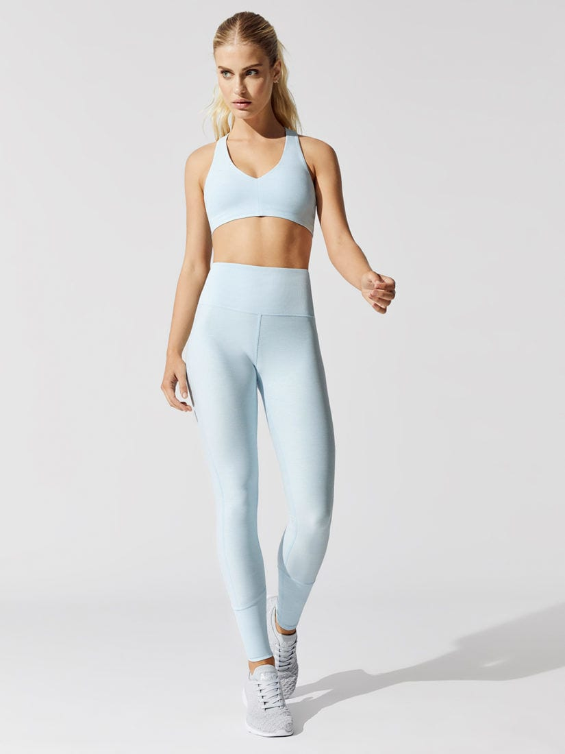 3-alo-yoga-alosoft-base-bra-sports-bras-powder-blue-heather[1]