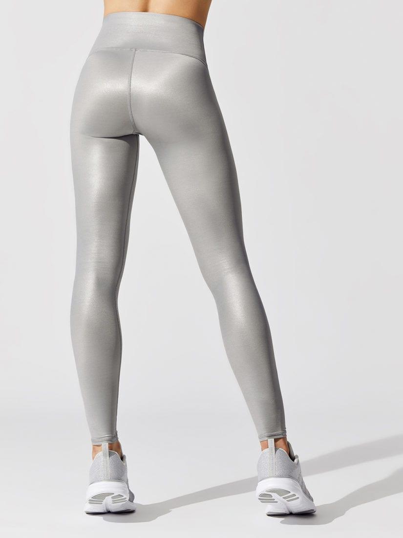 4-alo-yoga-high-waist-shine-legging-bottoms-lead-shine[1]