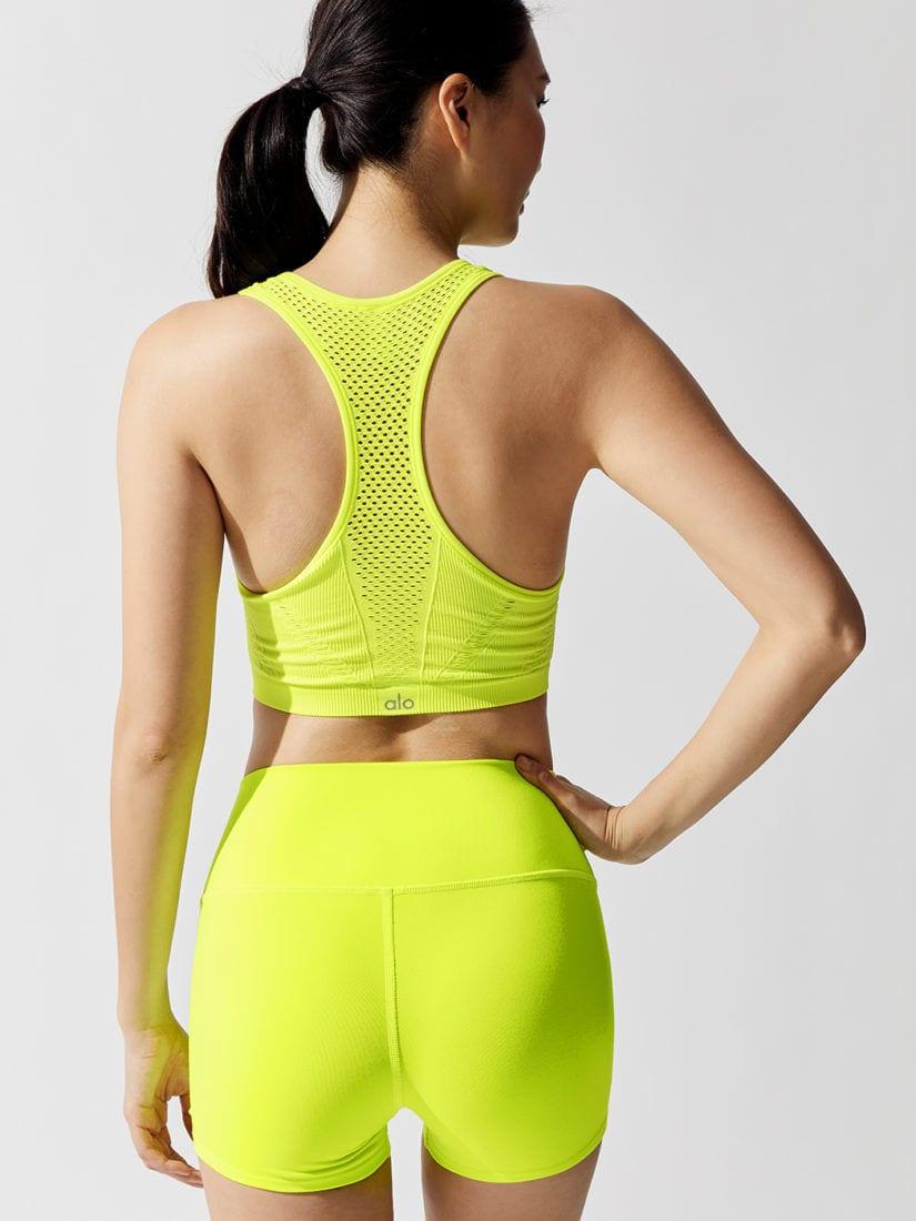 alo-yoga-lark-crop-top-tops-highlighter-heather_0756[1]