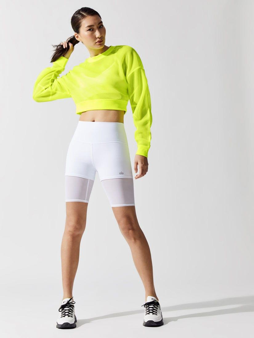 alo-yoga-row-long-sleeve-tops-highlighter_1439[1]