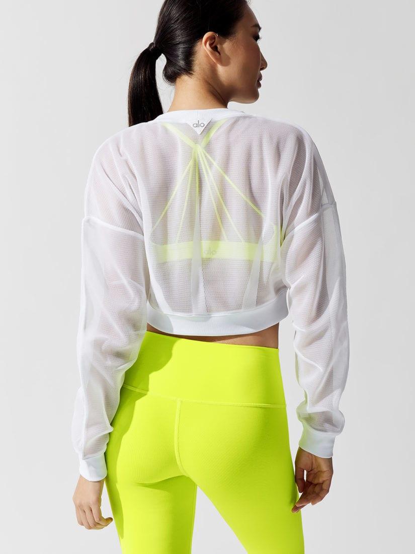 alo-yoga-row-long-sleeve-tops-white_1710[1]